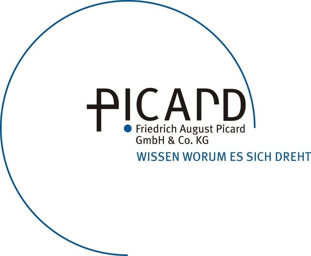 Friedrich August Picard GmbH & Co. KG