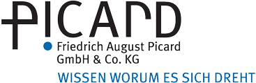 Friedrich August Picard GmbH & Co. KG